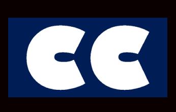 logo_trans_cc.png